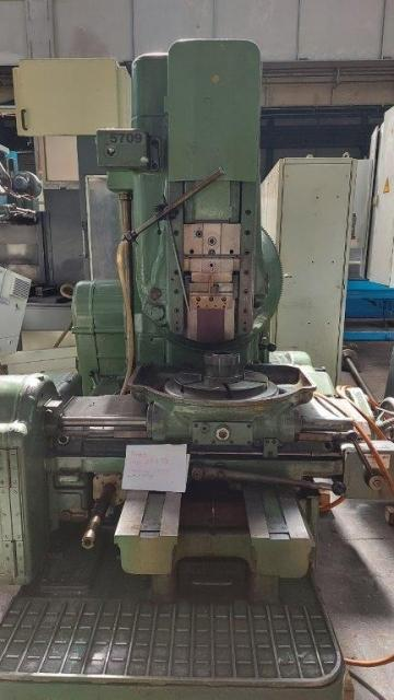 Gear Planing Machine No.10
