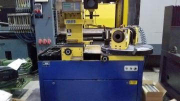 CNC - tool presetting machine
